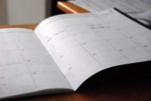 stappenplan werkwijze, plannen, afspraak maken, offerte, beek, zuid limburg