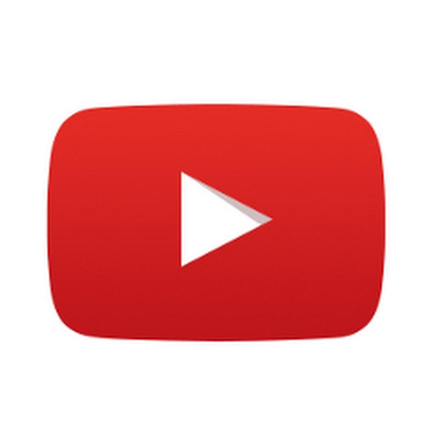 Peters bomenservice, youtube kanaal, Beek, Zuid Limburg, omzagen, kappen, snoeien, boom