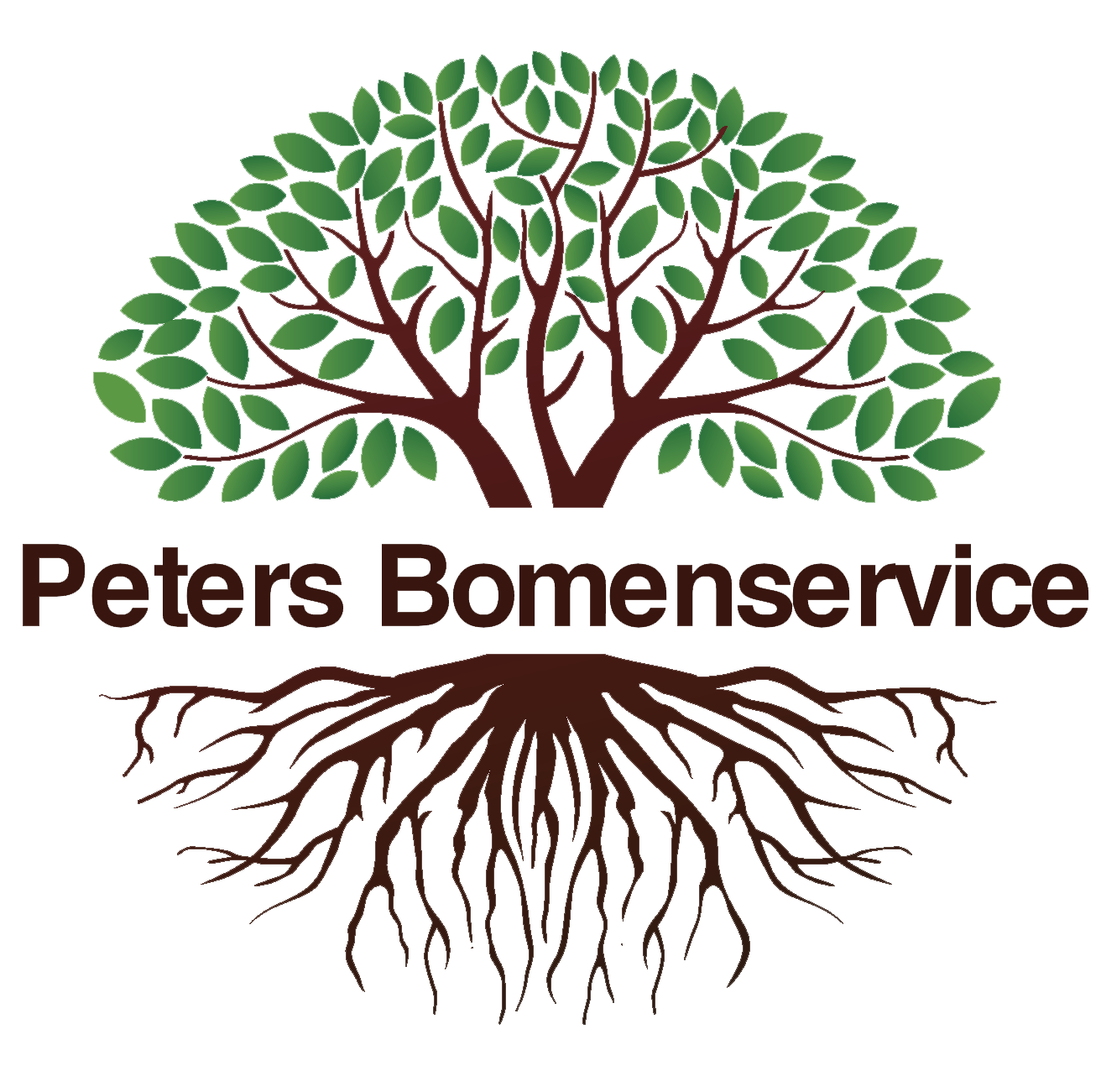 Peters Bomenservice